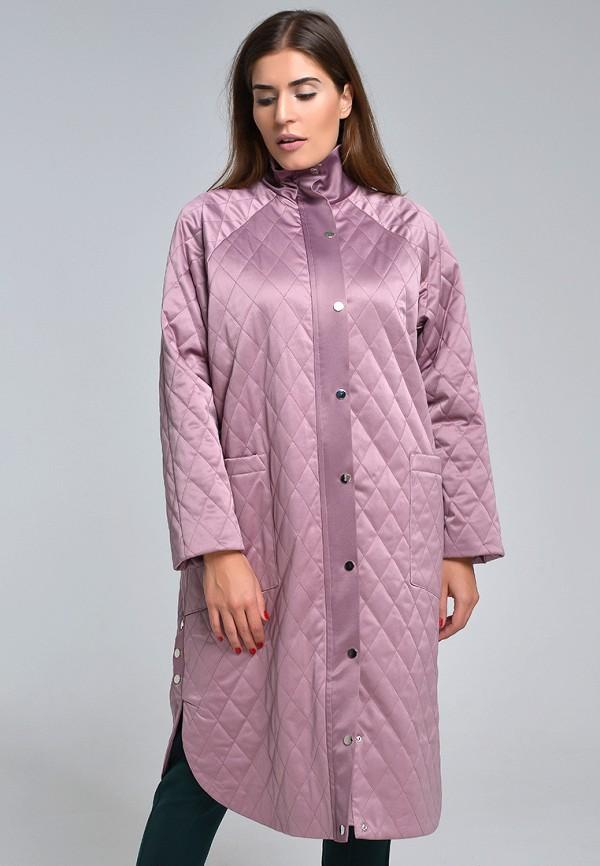 Куртка утепленная Elena Andriadi Elena Andriadi MP002XW1ARZE