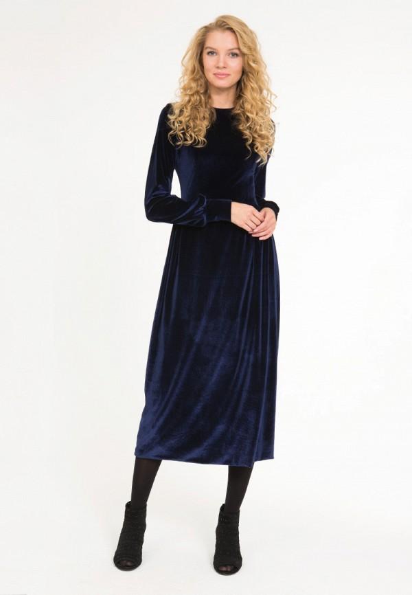 Платье Yaroslavna Yaroslavna MP002XW1AS3S платье yaroslavna очарование