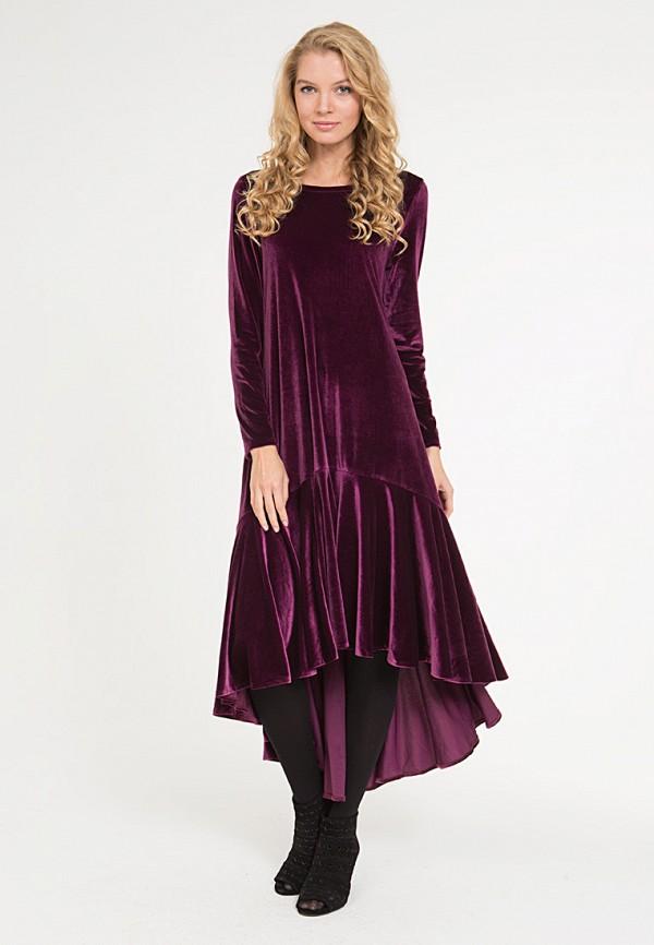 Платье Yaroslavna Yaroslavna MP002XW1AS44 платье yaroslavna очарование