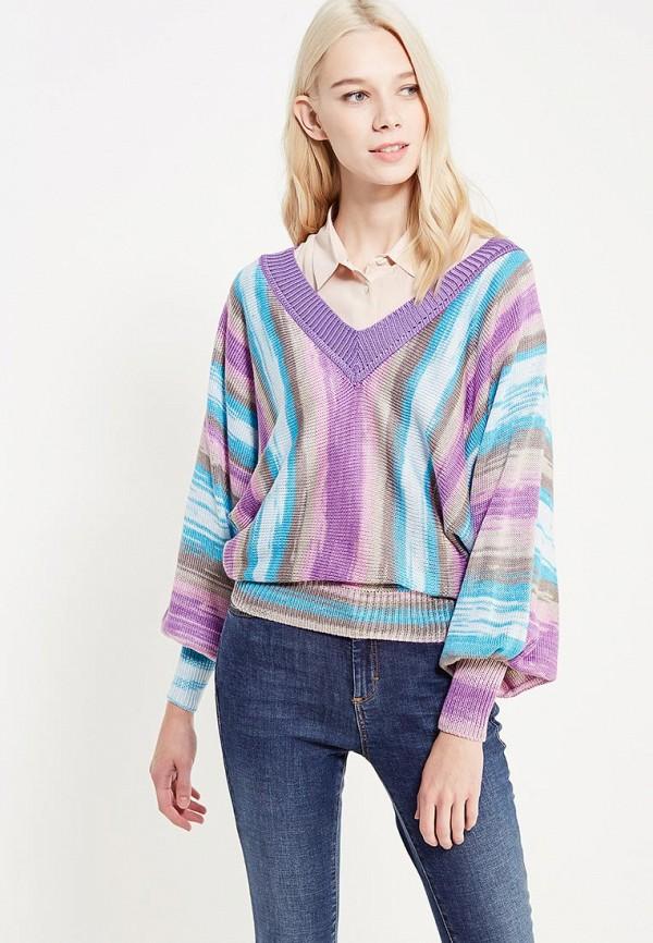 Пуловер Seanna Seanna MP002XW1ASAC