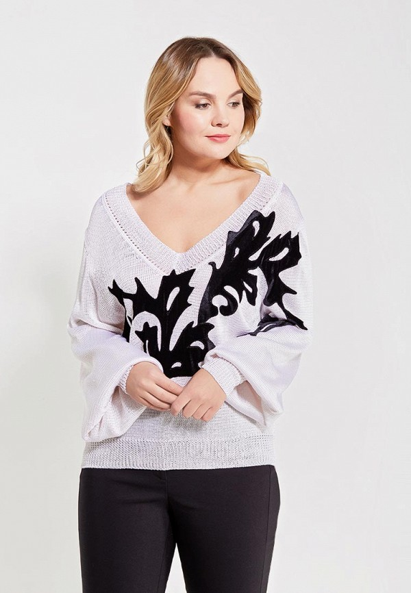 Пуловер Seanna Seanna MP002XW1ASB1 костюмы seanna костюм