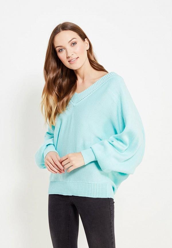 Пуловер Seanna Seanna MP002XW1ASB2