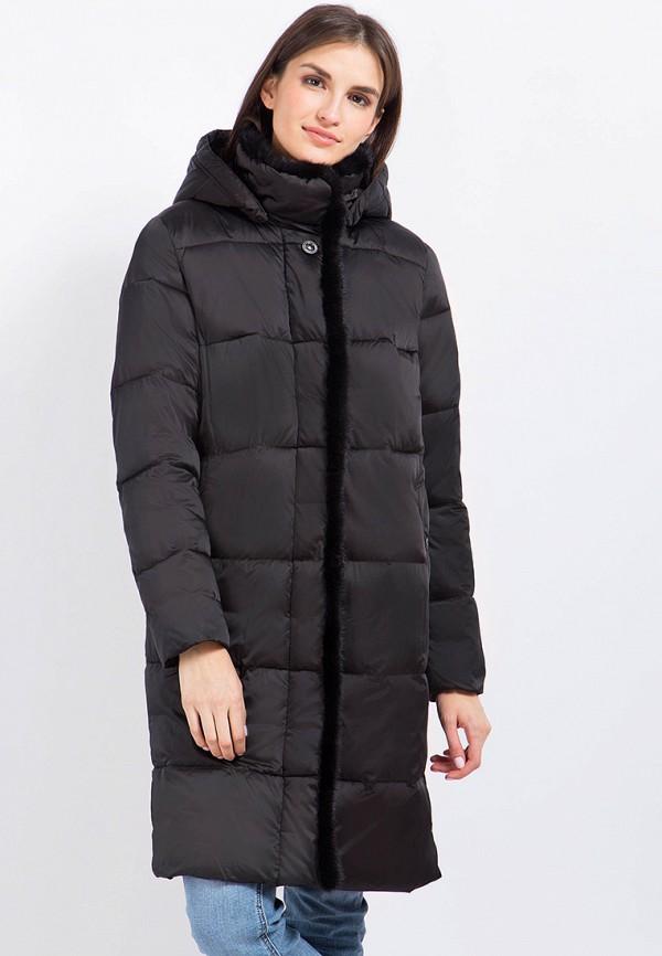 Куртка утепленная Finn Flare Finn Flare MP002XW1ASBD