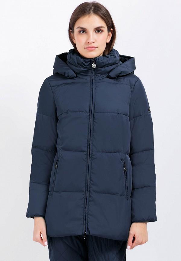 купить Куртка утепленная Finn Flare Finn Flare MP002XW1ASNO по цене 5849 рублей