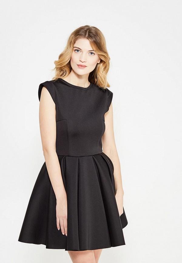 Платье Tailor Che Tailor Che MP002XW1ASP5 платье tailor che tailor che mp002xw1a92k