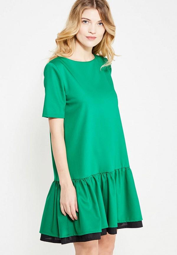 Платье Tailor Che Tailor Che MP002XW1ASP7 платье tailor che tailor che mp002xw1a92k