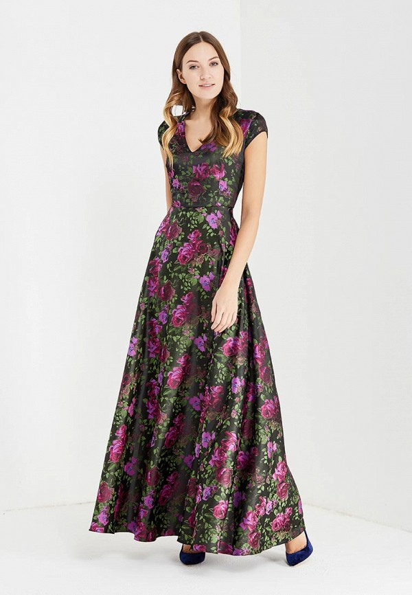 Платье Tailor Che Tailor Che MP002XW1ASP8 платье tailor che tailor che mp002xw1aspr