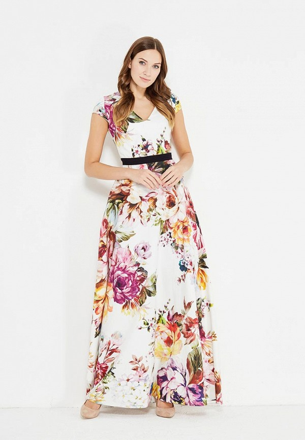 Платье Tailor Che Tailor Che MP002XW1ASP9 платье tailor che tailor che mp002xw1a92k