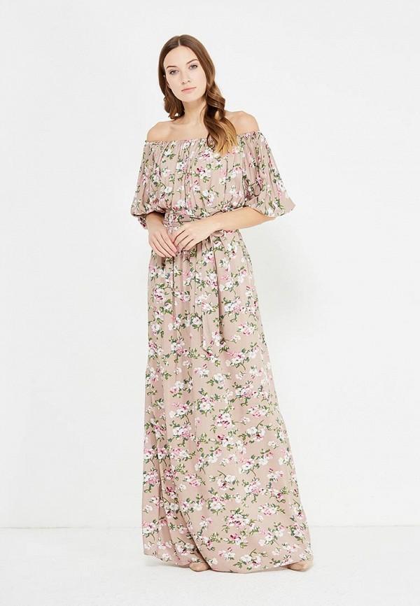 Платье Tailor Che Tailor Che MP002XW1ASPC платье tailor che tailor che mp002xw1a92k