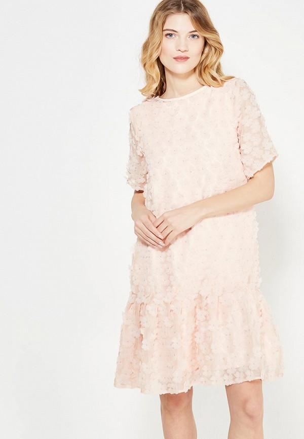 Платье Tailor Che Tailor Che MP002XW1ASPG платье tailor che tailor che mp002xw1aspr