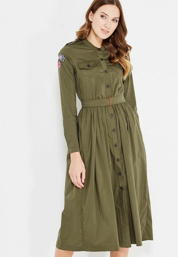 Платье Tailor Che Tailor Che MP002XW1ASPJ платье tailor che tailor che mp002xw1aspr