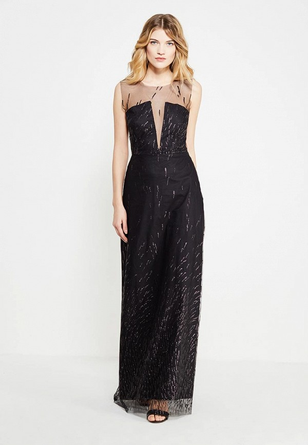Платье Tailor Che Tailor Che MP002XW1ASPK платье tailor che tailor che mp002xw1a92k