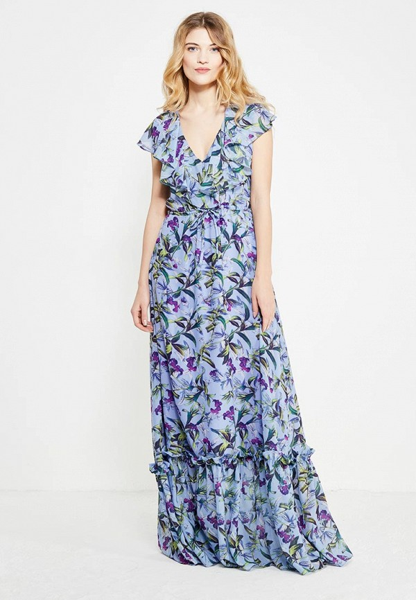 Платье Tailor Che Tailor Che MP002XW1ASPL платье tailor che tailor che mp002xw1aspr
