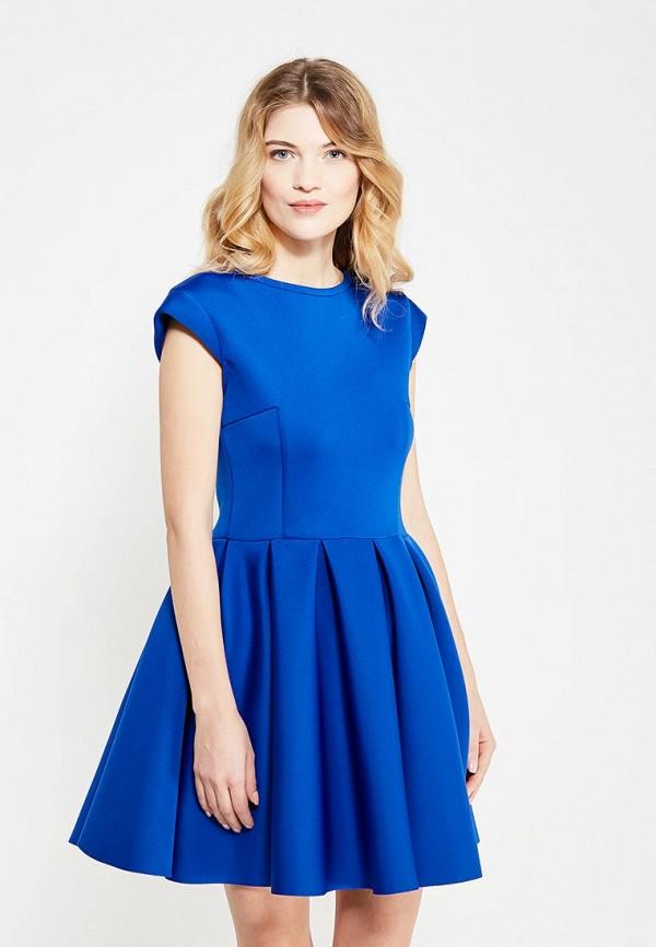 Платье Tailor Che Tailor Che MP002XW1ASPR платье tailor che tailor che mp002xw1a92k