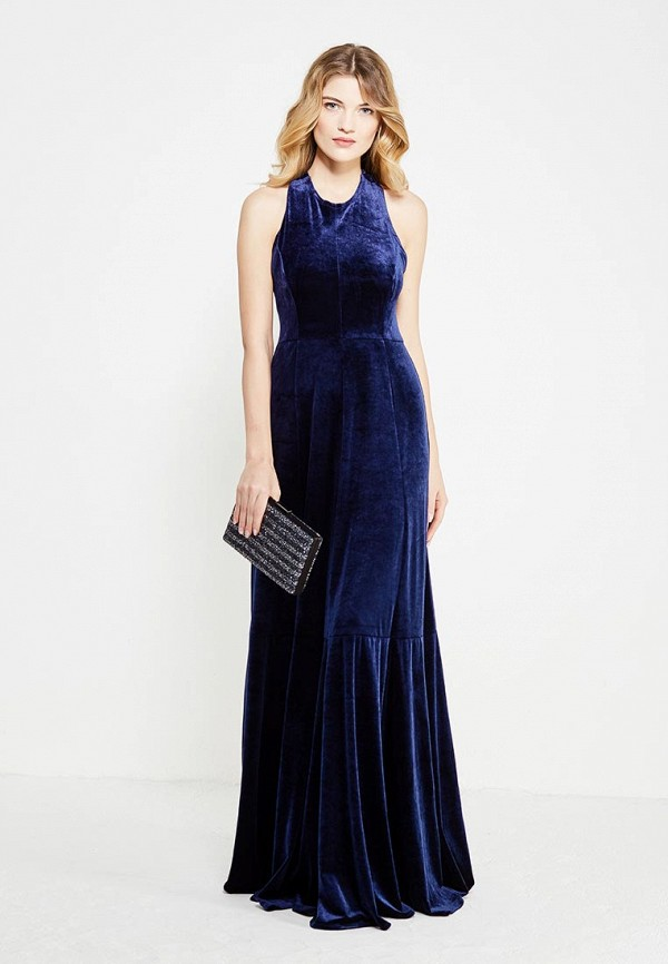 Платье Tailor Che Tailor Che MP002XW1ASPS платье tailor che tailor che mp002xw1aspr
