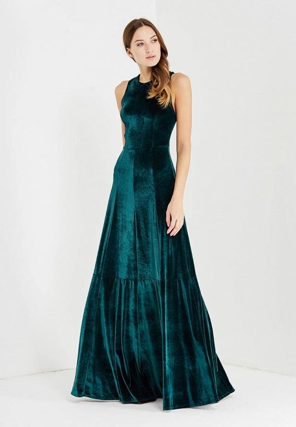 Платье Tailor Che Tailor Che MP002XW1ASPT платье tailor che tailor che mp002xw1aspr