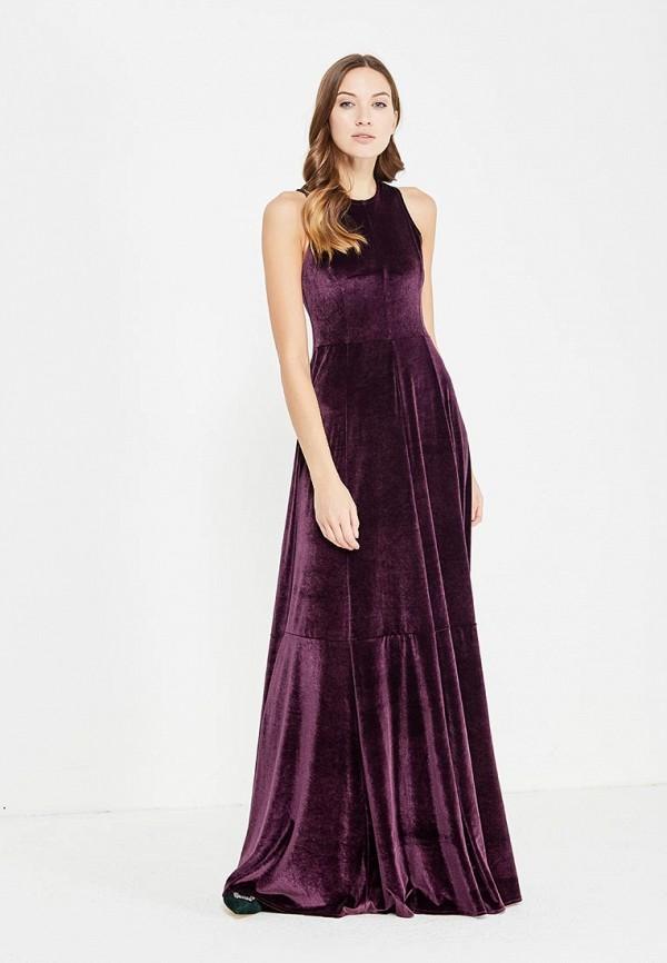 Платье Tailor Che Tailor Che MP002XW1ASPU платье tailor che tailor che mp002xw1a92k