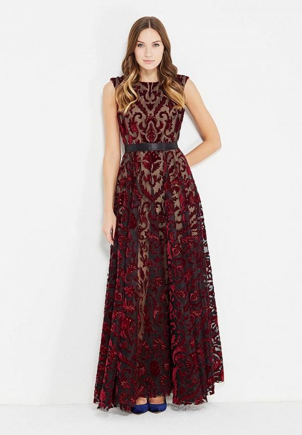 Платье Tailor Che Tailor Che MP002XW1ASPV платье tailor che tailor che mp002xw1a92k