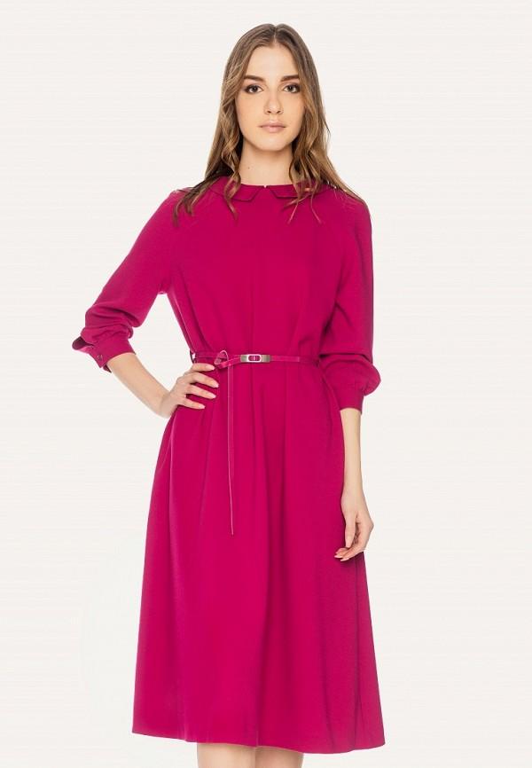 Платье Stimage Stimage MP002XW1ASQ1