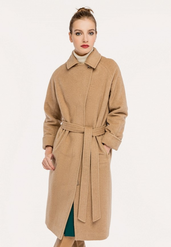Пальто Stimage Stimage MP002XW1ASQ2