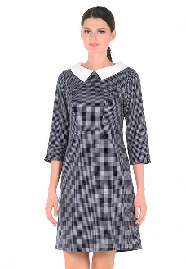 Платье D'lys D'lys MP002XW1ASS2 женское платье wn08 2015 c0601 ass