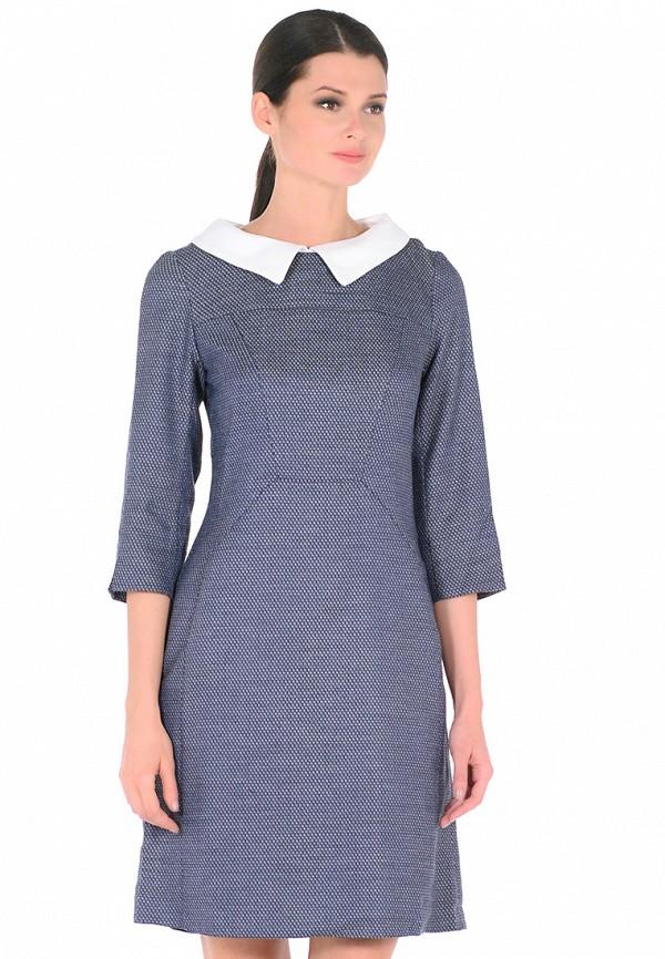Платье D'lys D'lys MP002XW1ASS4 женское платье wn08 2015 c0601 ass