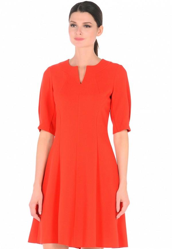 Платье D'lys D'lys MP002XW1ASS5 женское платье wn08 2015 c0601 ass