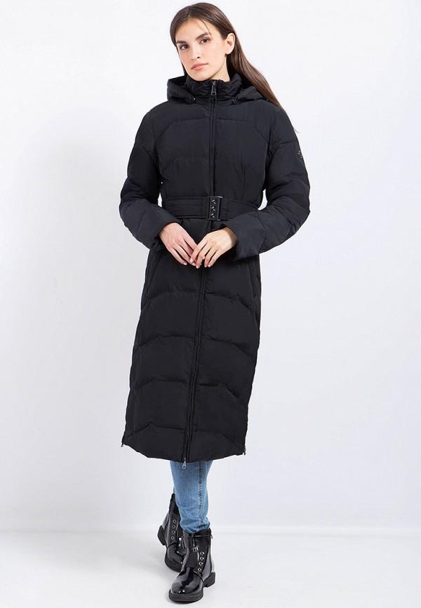 купить Куртка утепленная Finn Flare Finn Flare MP002XW1ATGC по цене 8999 рублей
