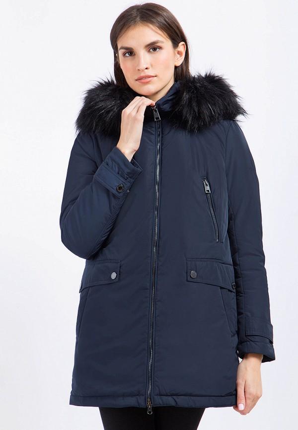 Куртка утепленная Finn Flare Finn Flare MP002XW1ATGE