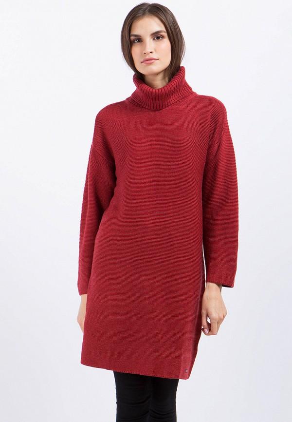 Платье Finn Flare Finn Flare MP002XW1ATHX