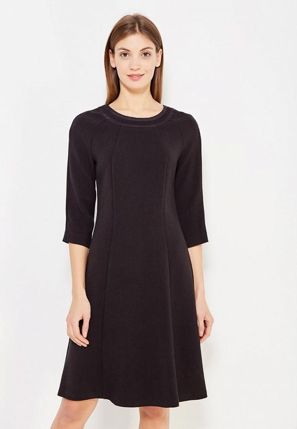 Платье Femme Femme MP002XW1ATL1 femme платье