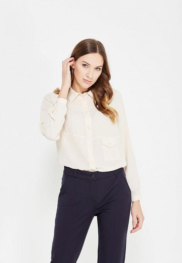 Блуза Femme Femme MP002XW1ATLA