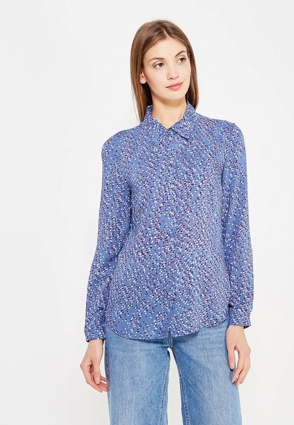 Блуза Femme Femme MP002XW1ATMA цены онлайн