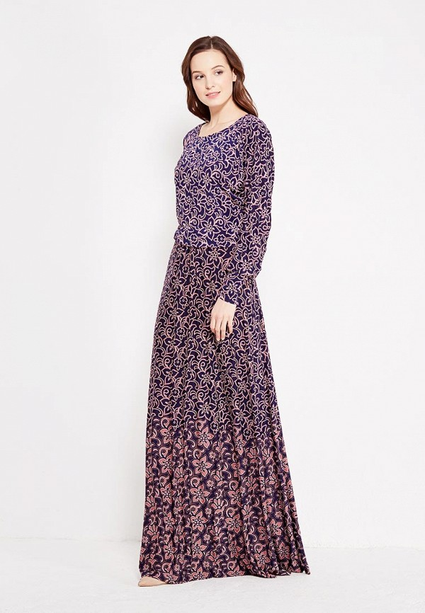 Платье Sahera Rahmani Sahera Rahmani MP002XW1ATMW sahera rahmani sahera rahmani mp002xw1gii5