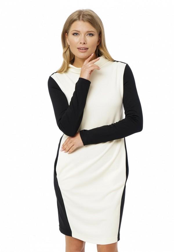 Платье Gloss Gloss MP002XW1ATSB