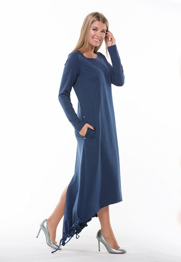 Фото Платье Lada Kalinina. Купить с доставкой
