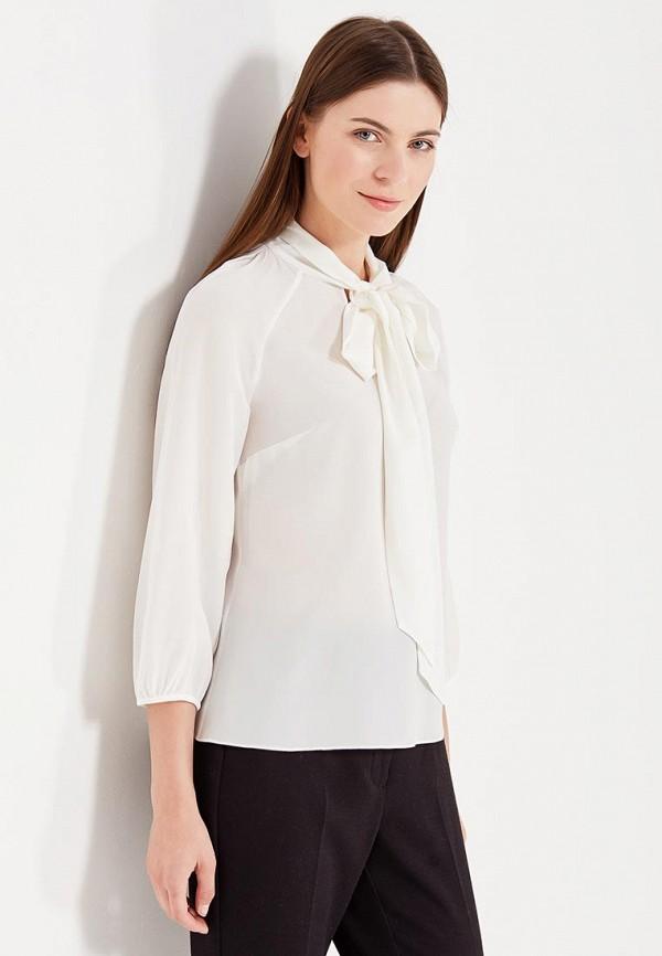 Блуза Silk me Silk me MP002XW1AU4S комбинация silk me silk me mp002xw1f8wi