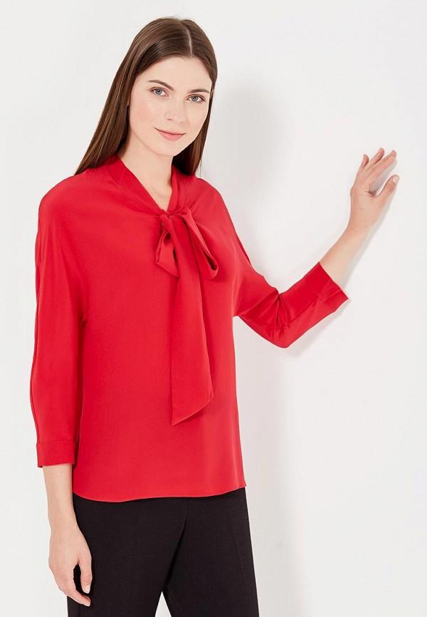 Блуза Silk me Silk me MP002XW1AU4Y блуза silk me silk me mp002xw0f5jh