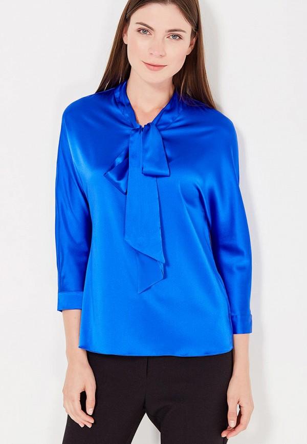 Фото Блуза Silk me. Купить с доставкой