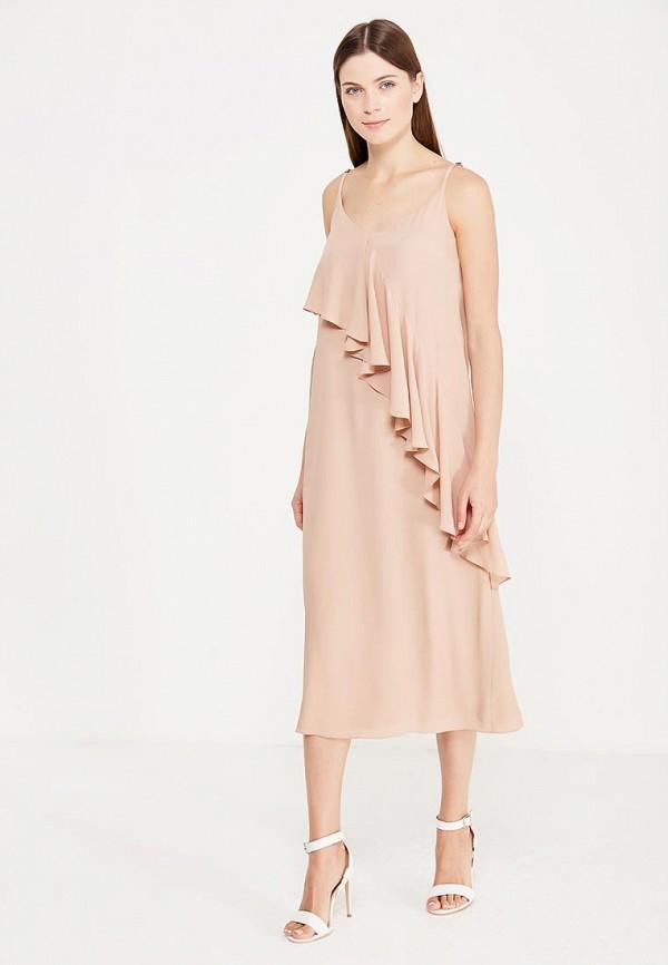 Платье Silk me Silk me MP002XW1AU57 silk