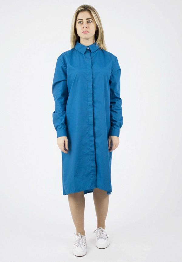 Платье Monoroom Monoroom MP002XW1AU6M брюки для девочки btc цвет черный 12 017900 размер 40 158
