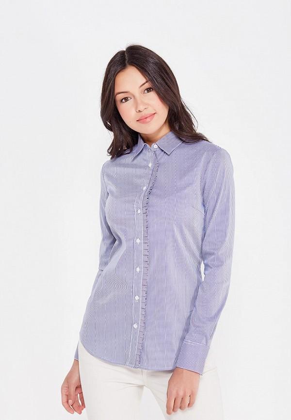 Рубашка Cocos Cocos MP002XW1AU7X комбинезон cocos cocos mp002xw1arii