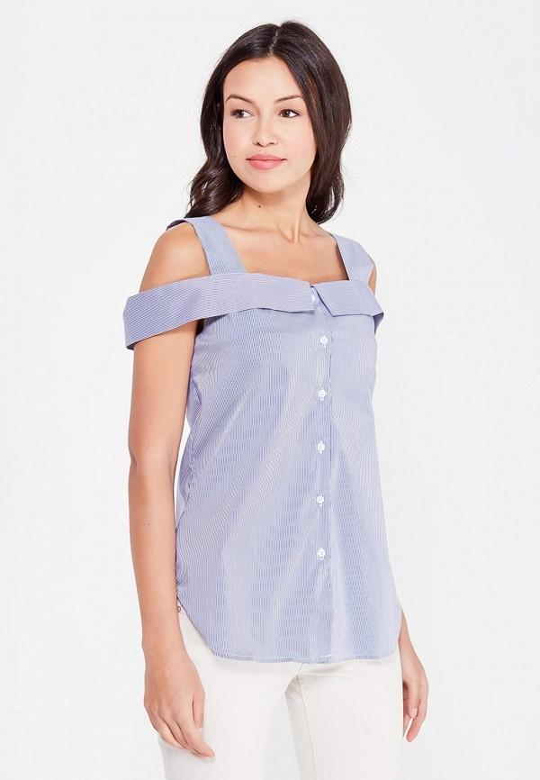 Фото Блуза Cocos. Купить с доставкой