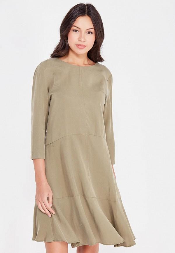 Платье Cocos Cocos MP002XW1AU97 комбинезон cocos cocos mp002xw1arii