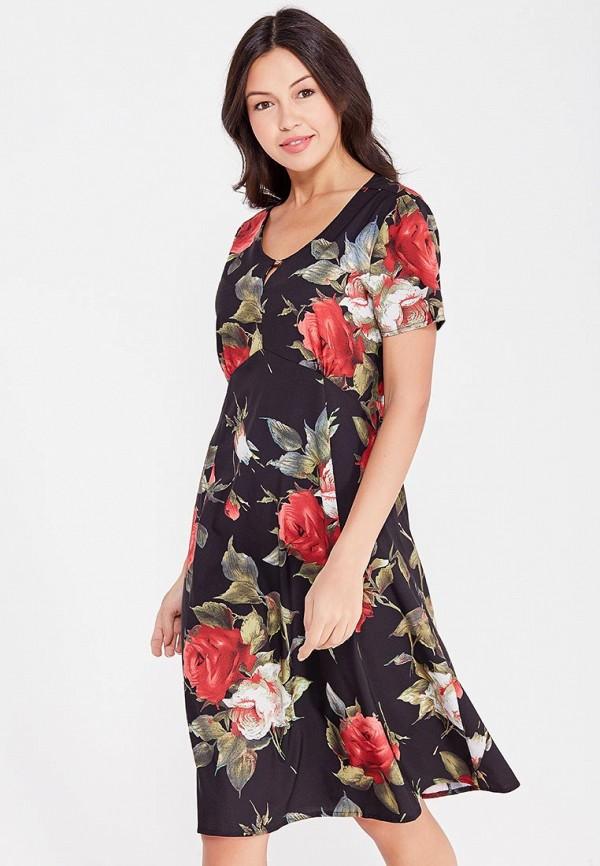 Платье Cocos Cocos MP002XW1AU9L комбинезон cocos cocos mp002xw1arii
