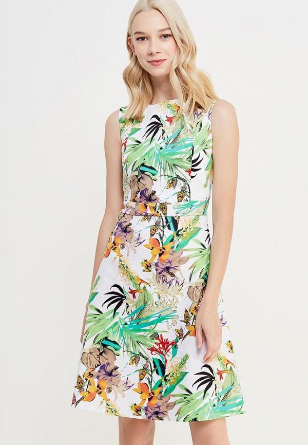 Платье Cocos Cocos MP002XW1AU9P комбинезон cocos cocos mp002xw1arii