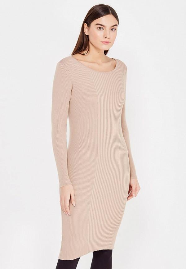 цена Платье Katya Erokhina Katya Erokhina MP002XW1AU9V онлайн в 2017 году
