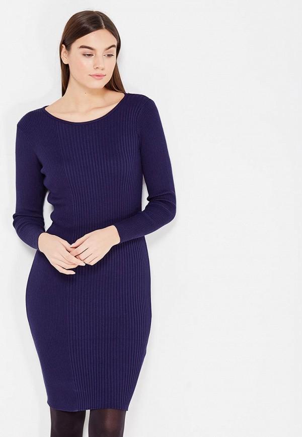 цена  Платье Katya Erokhina Katya Erokhina MP002XW1AU9W  онлайн в 2017 году