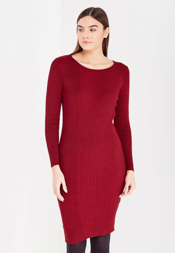 цена Платье Katya Erokhina Katya Erokhina MP002XW1AU9X онлайн в 2017 году