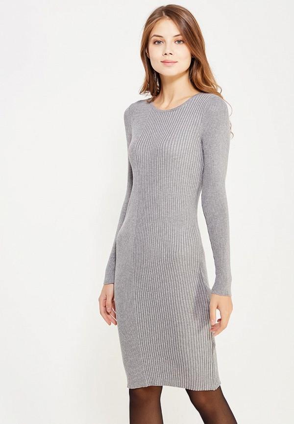 цена  Платье Katya Erokhina Katya Erokhina MP002XW1AU9Y  онлайн в 2017 году